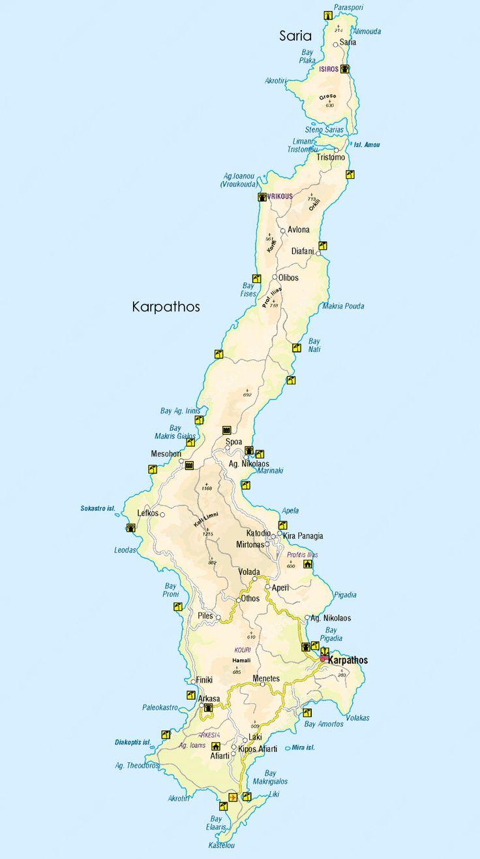 karpathos-terkep-map-2-karpatoshu.jpg (830×1484)