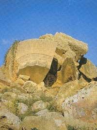 Tempio di Giove