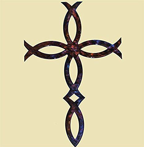 58 best Cross, Chi Rho, and Ichthus images on Pinterest | Chi rho ...