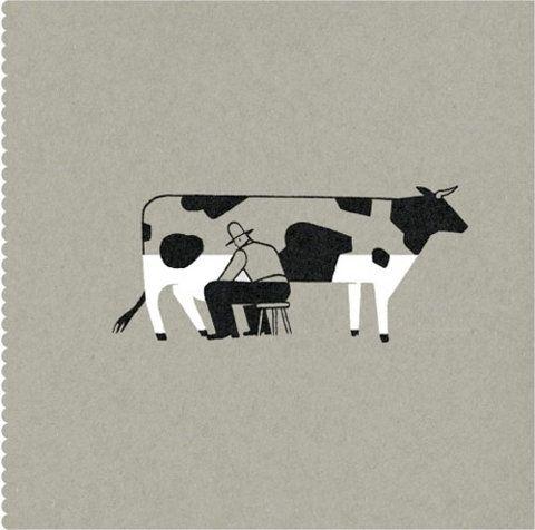 FFFFOUND! | Illustation byPablo Amargo via nfgraphics.com - Designers Go...