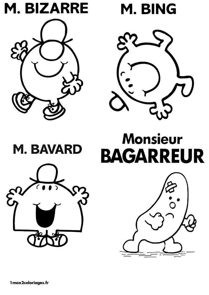 16 best Monsieur, Madame images on Pinterest   Bonjour ...