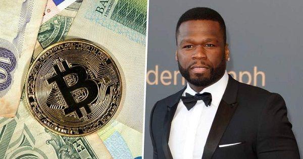 bitcoin rispetto alla capitalizzazione di mercato delloro mineraria bitcoin con lampone pi 3