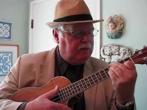1000+ images about Music ukulele on Pinterest