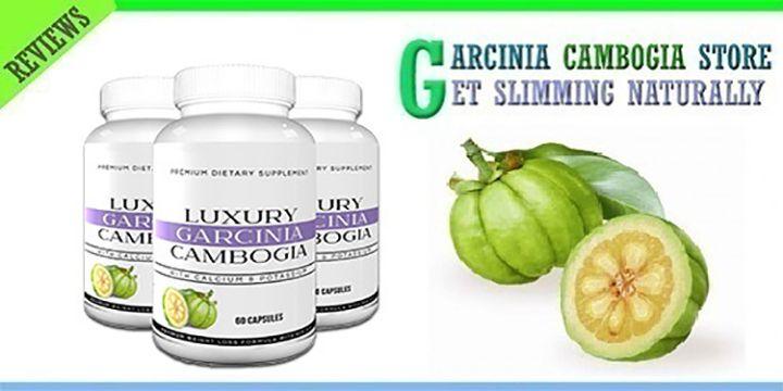 3 day detox diet lose weight