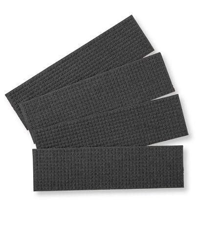 Best Everyspace Recycled Waterhog Mat Stair Treads Set Of Four 400 x 300