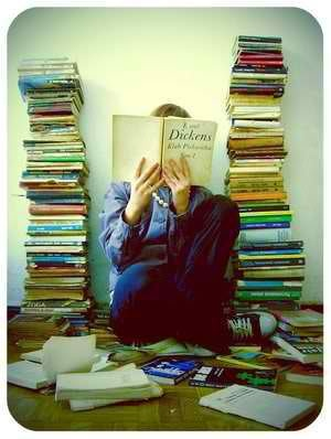 Educate YourselfBook Worms, Book Lovers, Reading Book, True Facts, Reading Quotes, So True, Love Reading, Good Books, True Stories