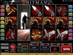 Morongo Play Free Casino Slots Machines