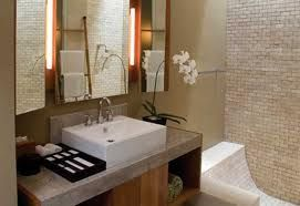 Balinese Bathroom Balinese And Bathroom Vanities On Pinterest