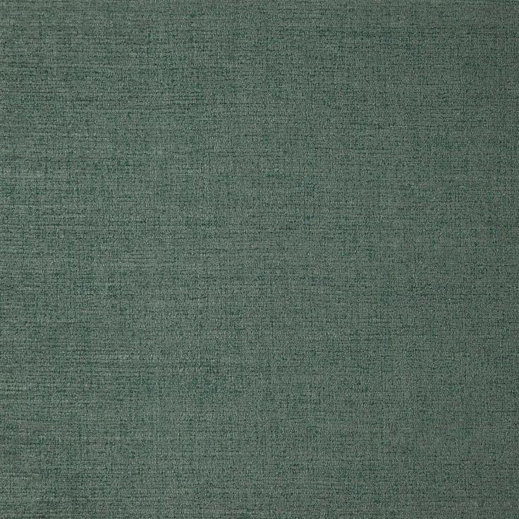 Trevellas Sea Fabric | Designers Guild Essentials