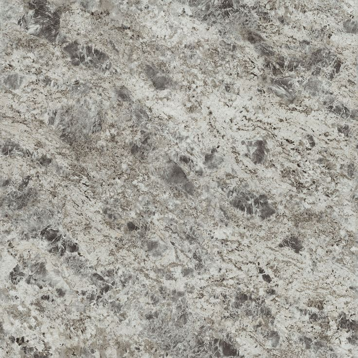 formica laminate sheet in silver flower granite artisan offers visual drama unmatched by any other laminate resistant to scratch laminate countertops