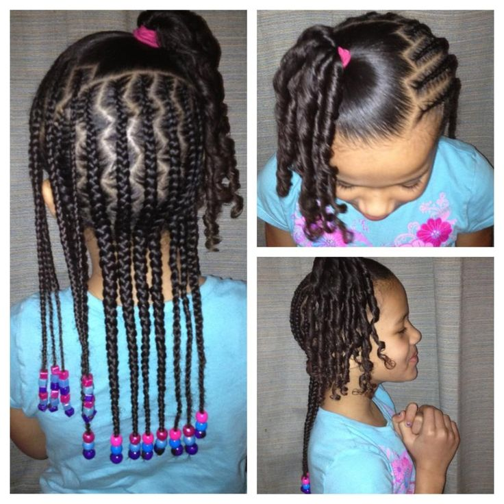 hair styles in braids 125 best black hairstyles images on 1181 | 67b937cf622ad1181a83bf8dfdc14e34 cute braided hairstyles mixed hairstyles
