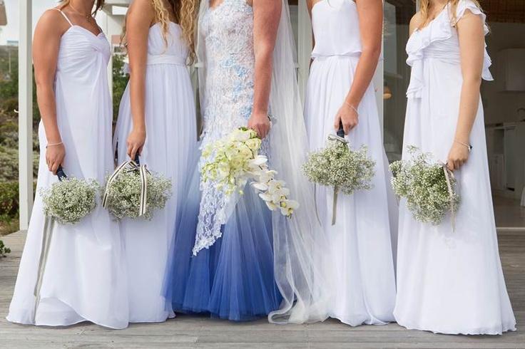 Rachad & Genevieve Wedding by Beato Event Specialists- www.beatoevents.c... Photographer: ZaraZoo