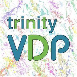 Trinity Vincent de Paul