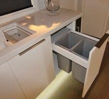 LaBella Kitchens :: Portfolio