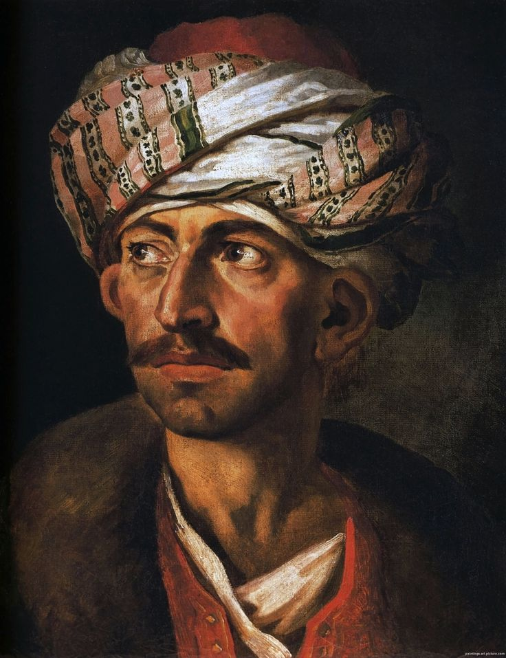 17 Best images about Art-Theodore Gericault on Pinterest ... Theodore Géricault