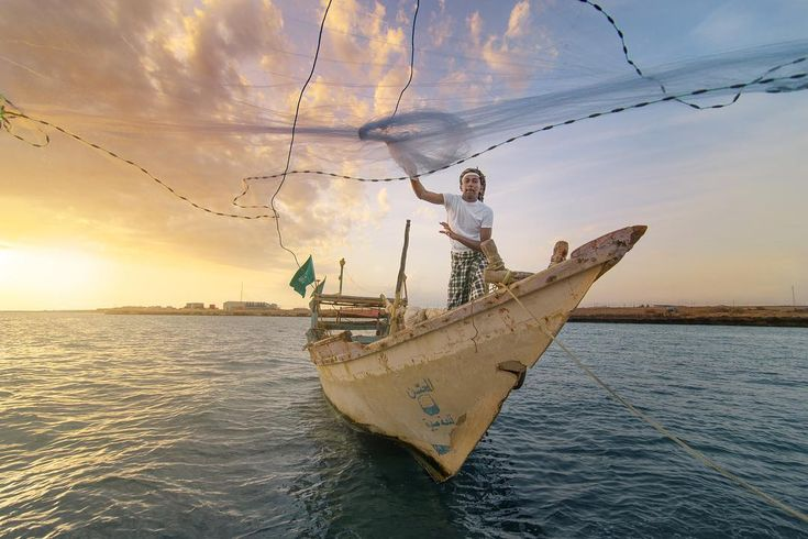 شوف السعودية جزر فرسان الفاتنة تعد إحدى الوجهات السياحية المهمة على الخارطة السياحية للوطن Outdoor Outdoor Decor Instagram