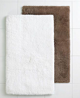 Elegant  Collection  Bath Rugs Amp Bath Mats  Bed Amp Bath  Macys MarthaMacys