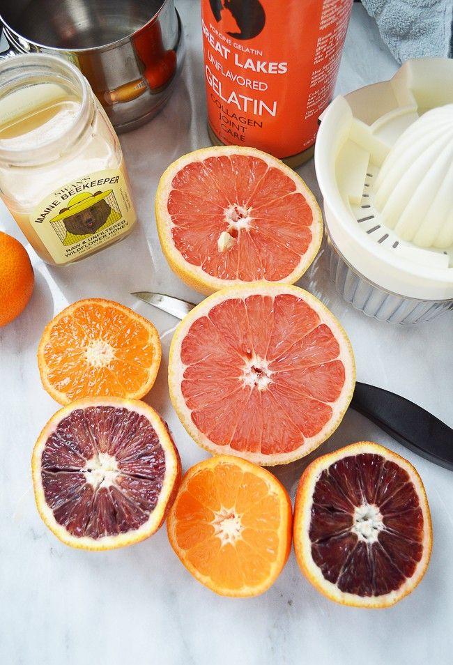 The 25+ best Vitamin c gummies ideas on Pinterest ...
