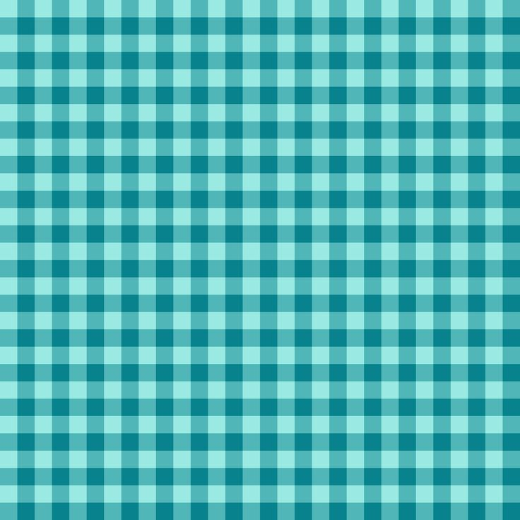 Free Clipart N Images: Free Teal Gingham Background