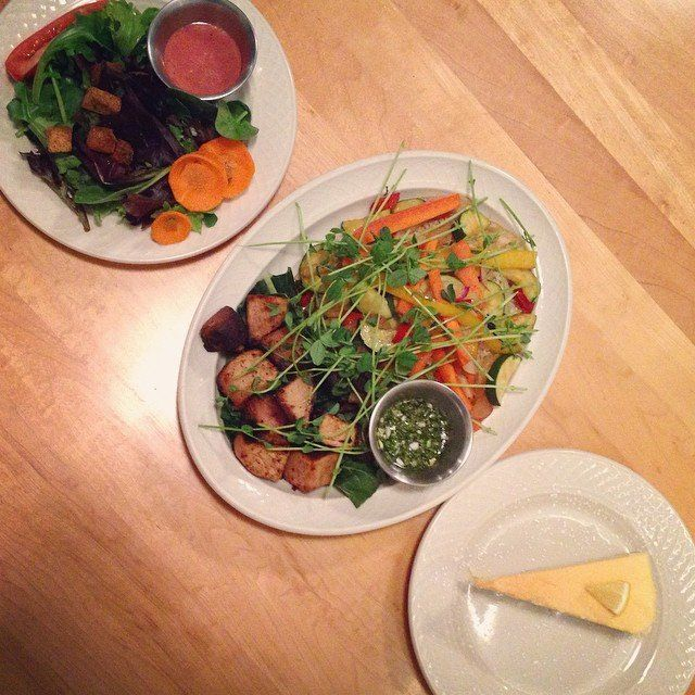 The Best Restaurants in the Michigan Upper Peninsula