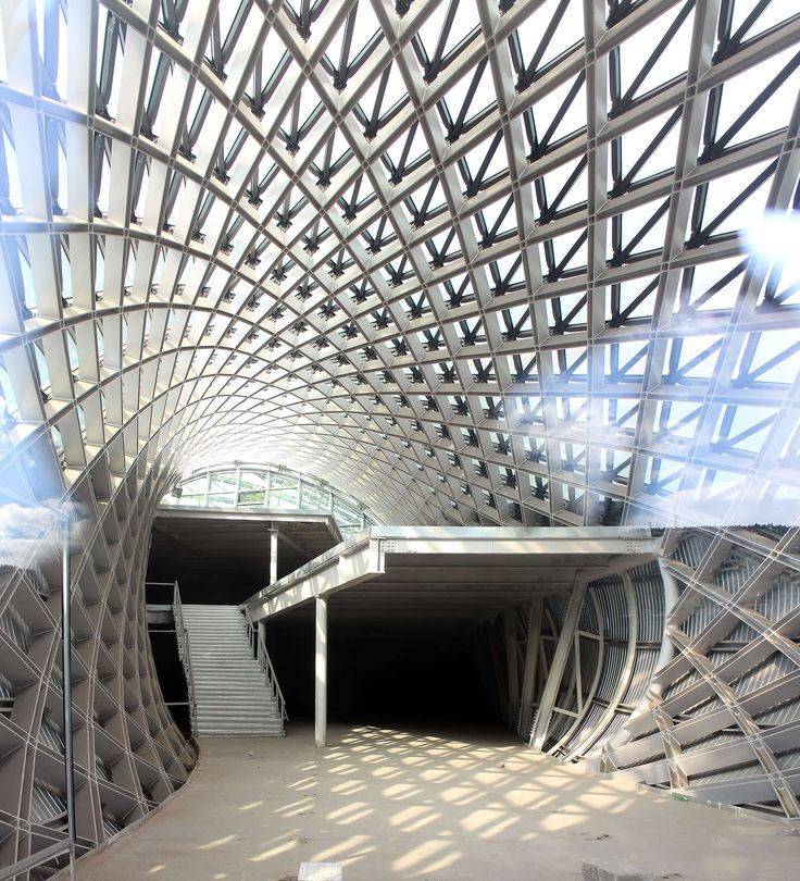 architizer is the largest database for architecture and sourcing building products home of the a - Worldwide Extreme Home Designs