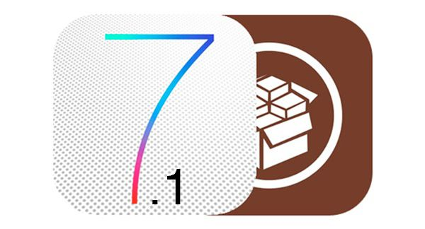 6 Things Jailbreakers Should Know after iOS 7.1 release