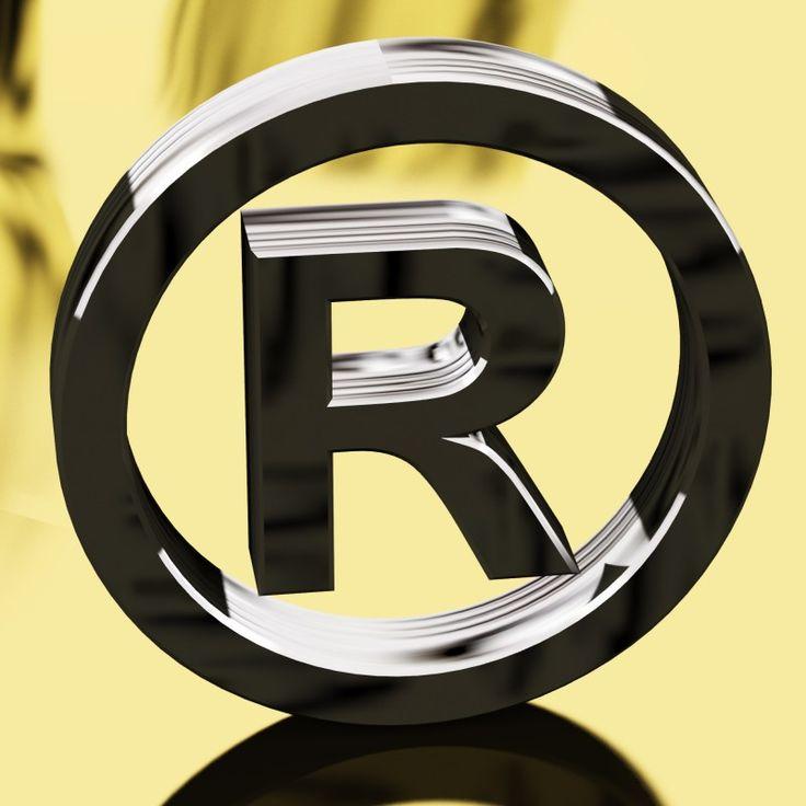 Strategia de autenticitate a brandurilor trebuie să aibă drept scop loialitatea clienţilor săi şi a atrage pe cei care nu sunt, ajutând compania sa concureze în sectorul său.