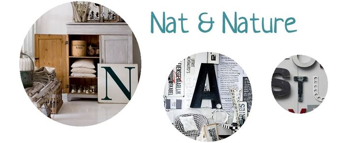 Nat et nature