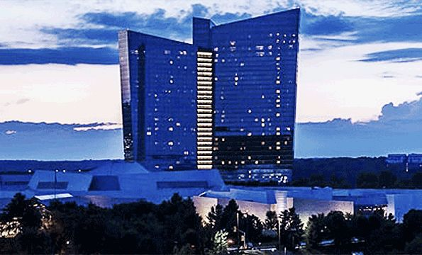 Blog Content Marketing for Smart Meeting Mohegan Sun Event
