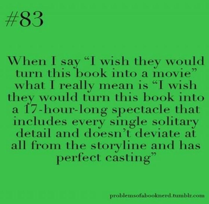 Percy jackson, harry potter, divergent, hunger games, selection, delirium, red queen, beautiful creatures , legend , mortal instruments, infernal devices, throne of glass,