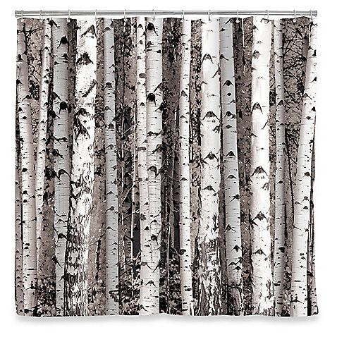 Nature Shower Curtains 20 best shower curtains images on pinterest | bathroom ideas