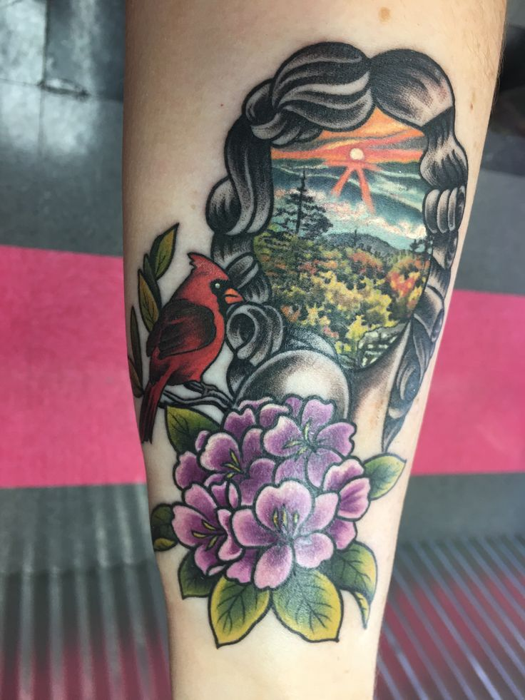Best 25 west virginia tattoo ideas on pinterest for Tattoos in reading pa
