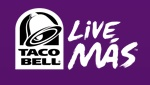 the Taco Bell menu and all the nutrition info for each item (calories, fat grams, etc.)