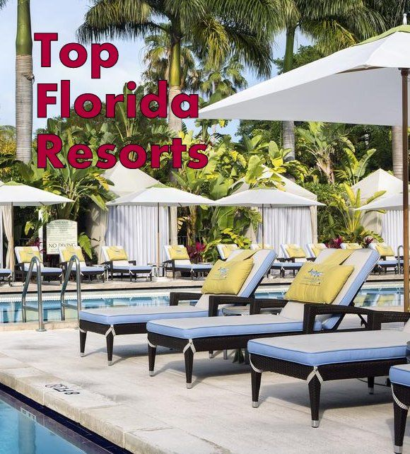Destination weddings all inclusive resorts florida