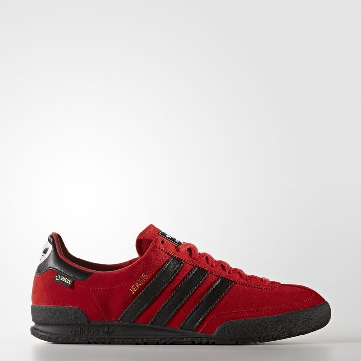 adidas - Jeans GTX Shoes