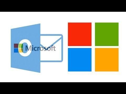How to Hack Microsoft , Skype , Bing , Xbox , One Drive