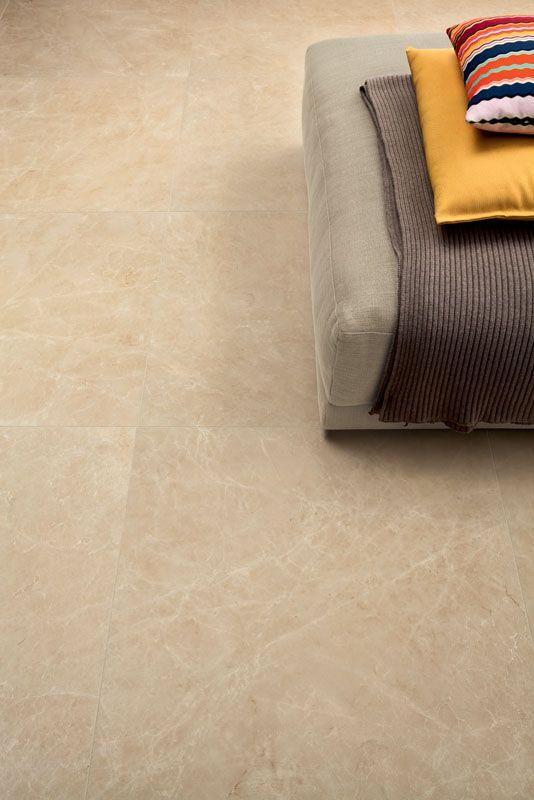 gres porcellanato effetto marmo - Di Giacomo Pavimenti sas