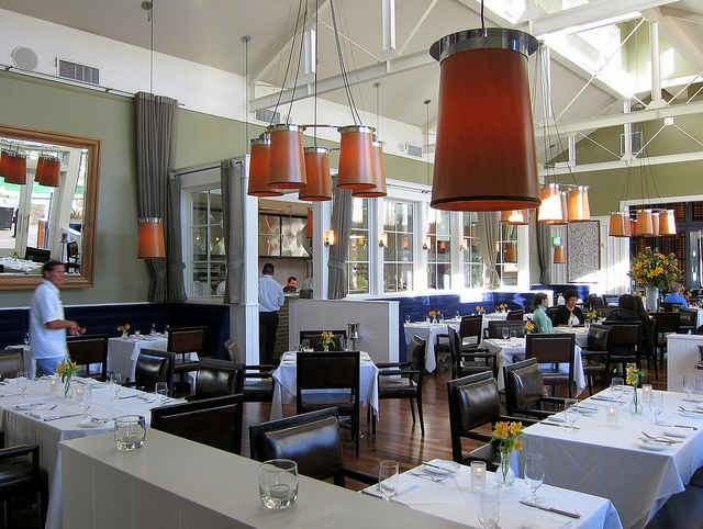46 best napa valley images on pinterest napa valley for The farm restaurant napa