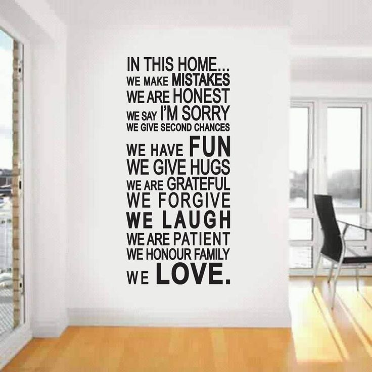 Best House Rules Images On Pinterest Animal Humor Car Decals - How to make car decals at home