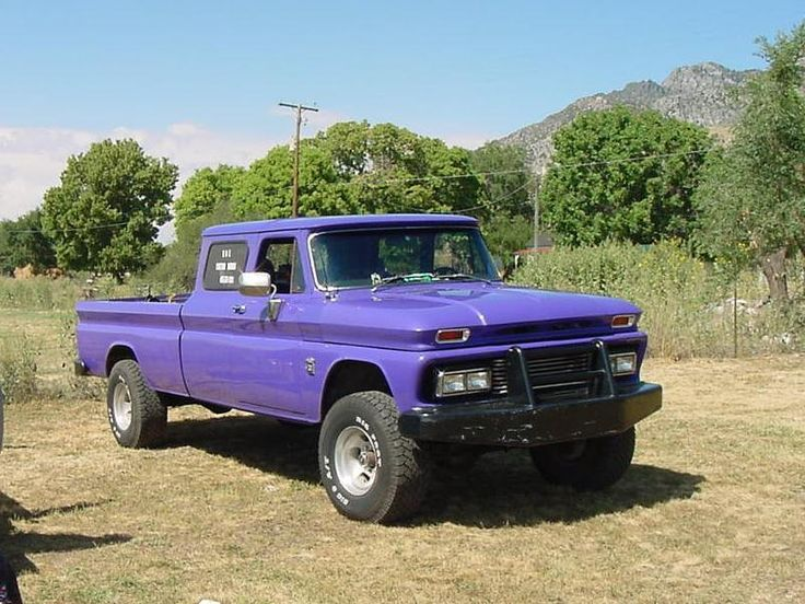 65 chevy extended cab here 39 s a nice home made 2 door crew cab that lives in cedar city utah. Black Bedroom Furniture Sets. Home Design Ideas