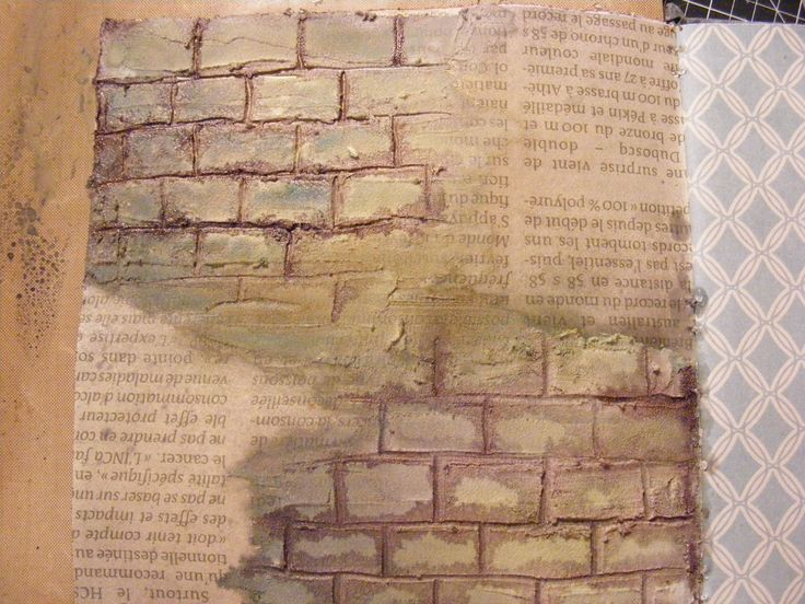37 Best Images About Brick Wall On Pinterest Exposed