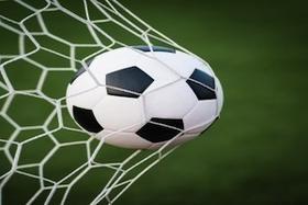 #sportsprediction #lewishamilton #soccerpredictions #cricketpredictions  #formularonepredictions #tennispredictions #sports #sports2013