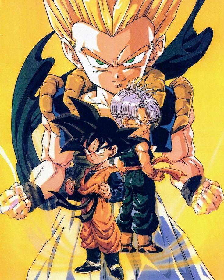 pin by 𝐺𝑜𝑘𝑢 on goten y trunks gotenks anime dragon ball super dragon ball super manga dragon ball wallpapers