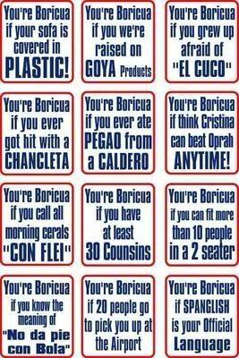 You're Boricua if ...: Boricua Baby, I Am Puerto Rican, Puertorico, Puerto Rico, Rican Pride, Puertorican, Puerto Rican, Island, You R Boricua