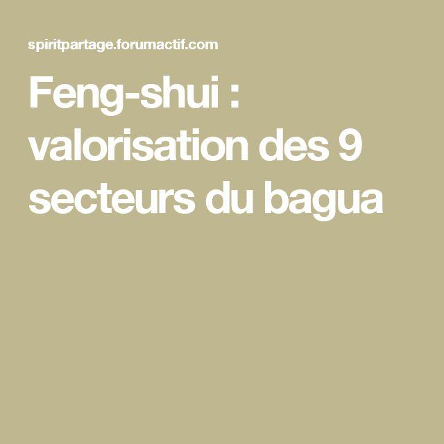 219 best Feng Shui images on Pinterest Feng shui, Getting