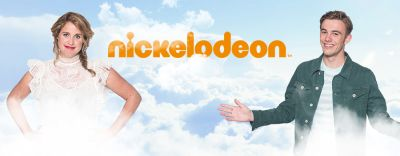 Nickelodeon Benelux To Treat Deserving Kids With Their Dream Bedrooms In New Show Droomkamers