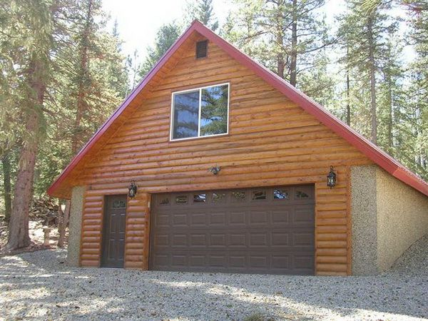 Best 25+ Garage With Living Quarters Ideas On Pinterest