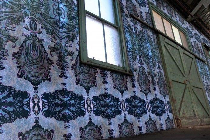 DC Studio Alchemy - Onde  - Urban Edge Ceramics, Melbourne