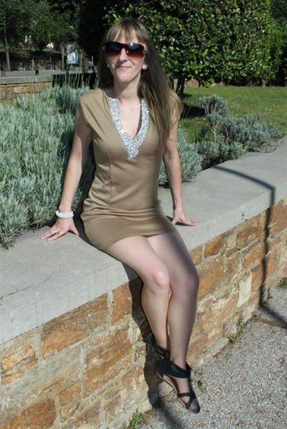 #fashion #summerdress #sparkling #sunglasses #blondegirl * Anita Kostopoulou Photography *