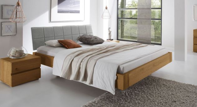 18 best Schlafzimmer images on Pinterest Abs, Alternative and